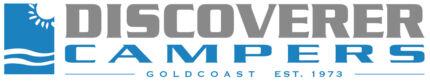 Discoverer Campers Gold Coast