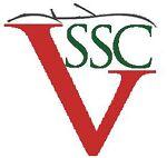 VSSC Parts