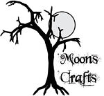 moonscrafts