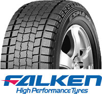 Winter Tires From $69.95