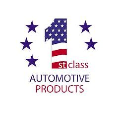 1st class automotive parts