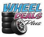 AAA Wheel Deals Plus