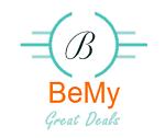 Bemy Great Deals