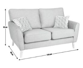 Excellent condition Two seater sofa for sale
