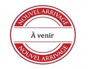 2012 Honda Accord EX-L/Navigation * VENDU *
