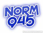 norm945