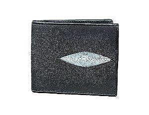 Stingray Wallet Ebay