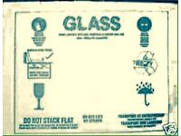 New greenhouse glass Chester wrexham