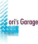 Lori's Garage