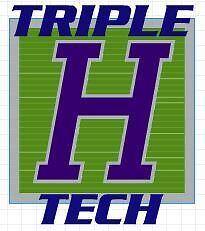 Triple H Tech