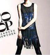 Kate Moss Dress