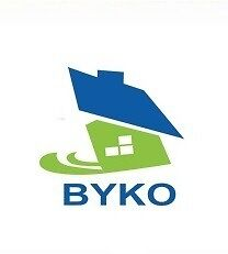 BYKO | EXPERTS IN BUILDING AND PAINTING & DECORATING SERVICES