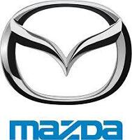specialiste en moteur 4 cylindres mazda 3-5-6 tribute escape