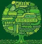 3 R's...Repurpose Recycle Reuse