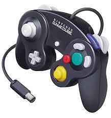 gamecube controller template 5938 enews