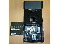 Blackberry 9780 unlocked any network ***BRANDNEW***100% original phone not refurbished***