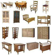 50 % Off all Furniture  Father & Sons 658 Dundas St  10am - 5pm London Ontario image 3