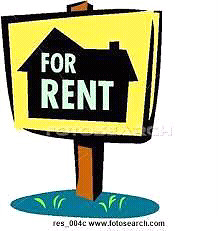 2+ bedroom for rent - preferred house or townhouse