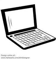 Wanted: Looking to buy Laptop .Wanted Laptop