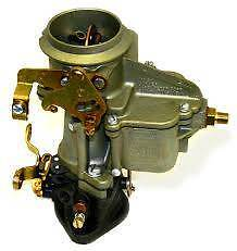 Wanted carburetor from 4 cylinder car any model Iluka Joondalup Area Preview