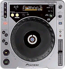 Looking for a dj board check this out!!