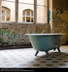 Bathroom & Kitchen Demolition  Tile Removal Floors & Walls from $250 Perth Perth City Area Preview