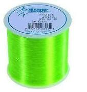 Ande Fishing Line