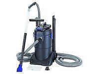 pondovac 4 pond vacuum