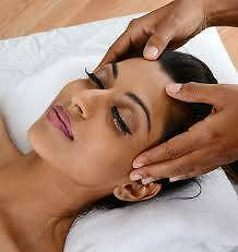 INDIAN TRADITIONAL & SWEDISH RELAXATION $39.9 FOR 1 HOUR Campbellfield Hume Area Preview