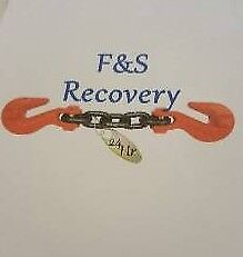 F&S Recovery