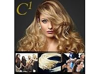 6 Positions Hairdresser, Beautician, Representatives | Full training giving. Up to 24K!