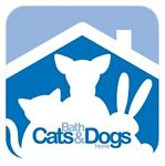 Bath Cats and Dogs Home Ebay Shop