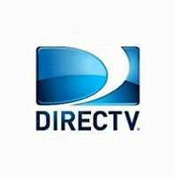 DirecTV channels - Now available in Canada - 1000s of Channels!!