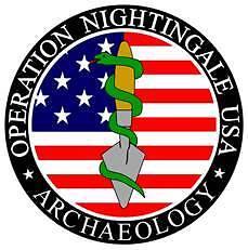 Operation Nightingale USA