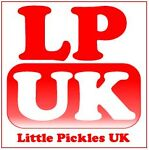 Littlepickles Uk