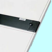 Mayline Parallel Ruler for Drafting Table