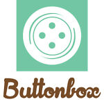 ButtonBox Craft Supplies and Gifts