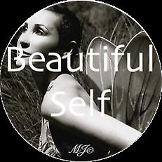 Beautiful Self Inc