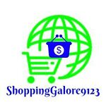 shoppinggalore9123