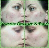 Itworks Product