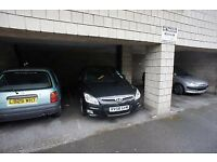 Parking Space To Rent in Bristol City Centre (Safe, Secure & Covered Space)
