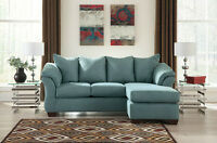 BRAND NEW SECTIONAL**TAX IN**FREE LOCAL DELIVERY**
