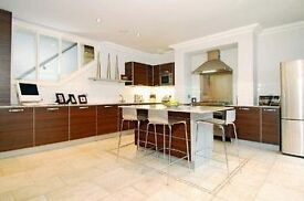 City centre apartment, verry nice, brilliant location, all bills +C/Tax £650.00 07584566997