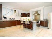 City centre apartment, verry nice, brilliant location, all bills +C/Tax £650.00 07584566997