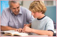Tutoring for grades 8-12, Math and Science