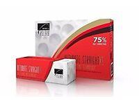£10 only. 12 Brand New Unused Polara XS Golf Balls