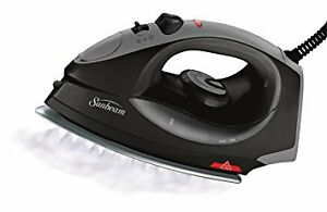 Sunbeam Classic Iron (#3 Amazon bestseller)