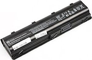 Looking for old Li-ion laptop batteries.