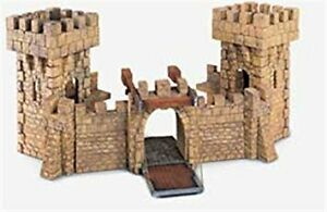 Schleich Knight's Castle