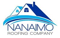 Nanaimo Roofing Co.